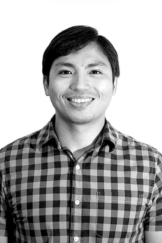 Alvin A. Manabat