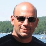 Scott Burkhardt