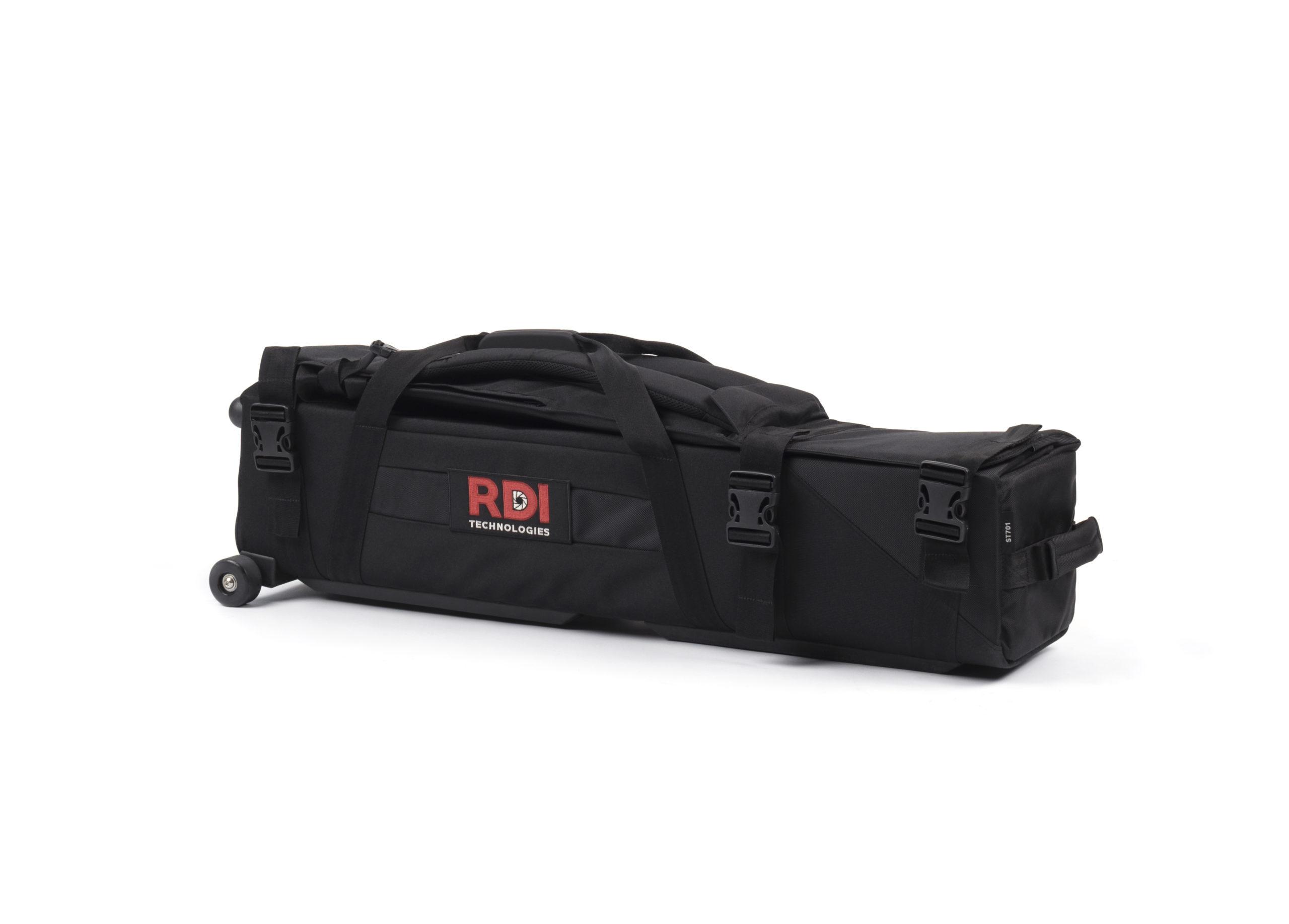 Backpack Case