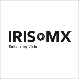 Iris MX Logo
