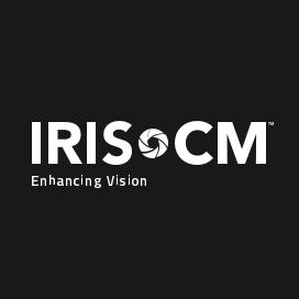 Iris CM Logo