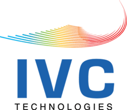 IVC Technologies