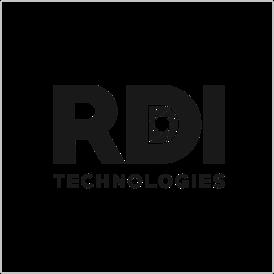 RDI Logo